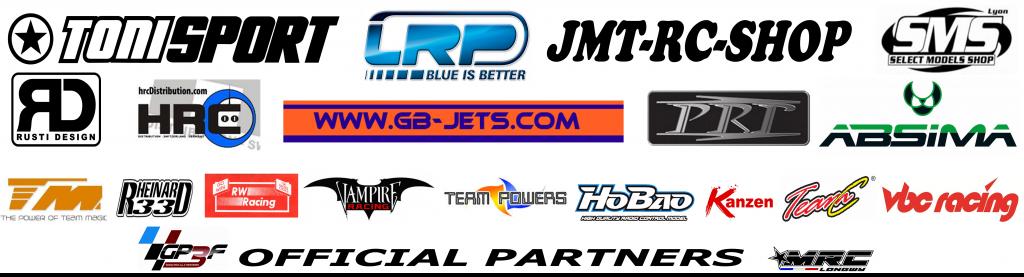 banderole-sponsors-20142-1024x277
