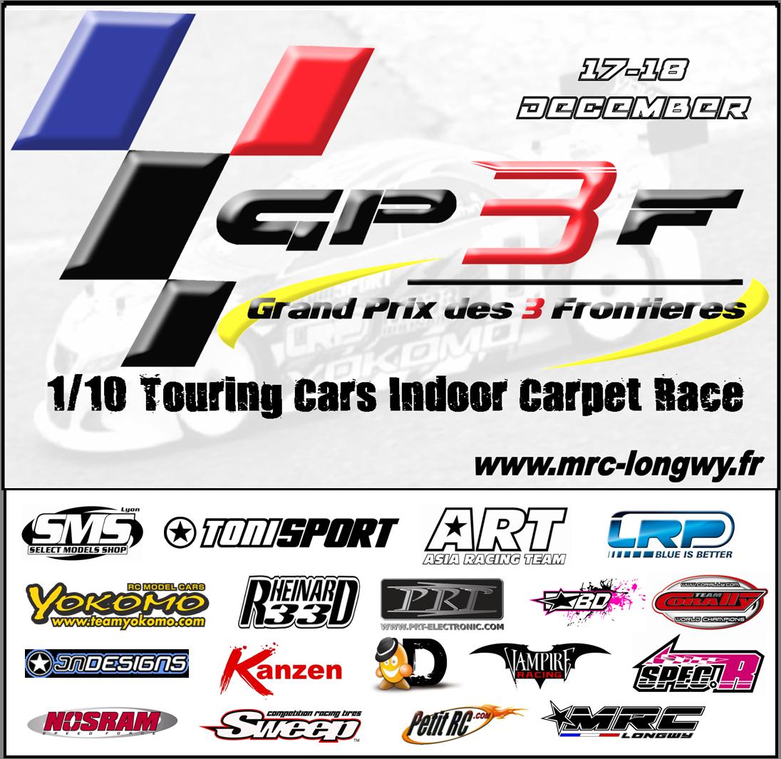 affiche-et-sponsors2.png