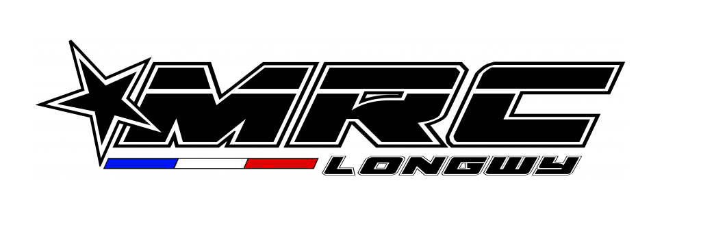 logo-mrc-noir-fond-blanc-moyenne-resolution-1024x347.png