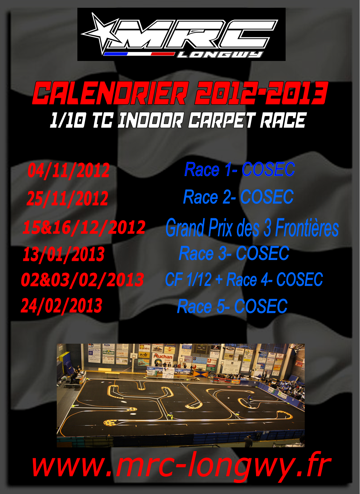 calendrier-2012-2013.png