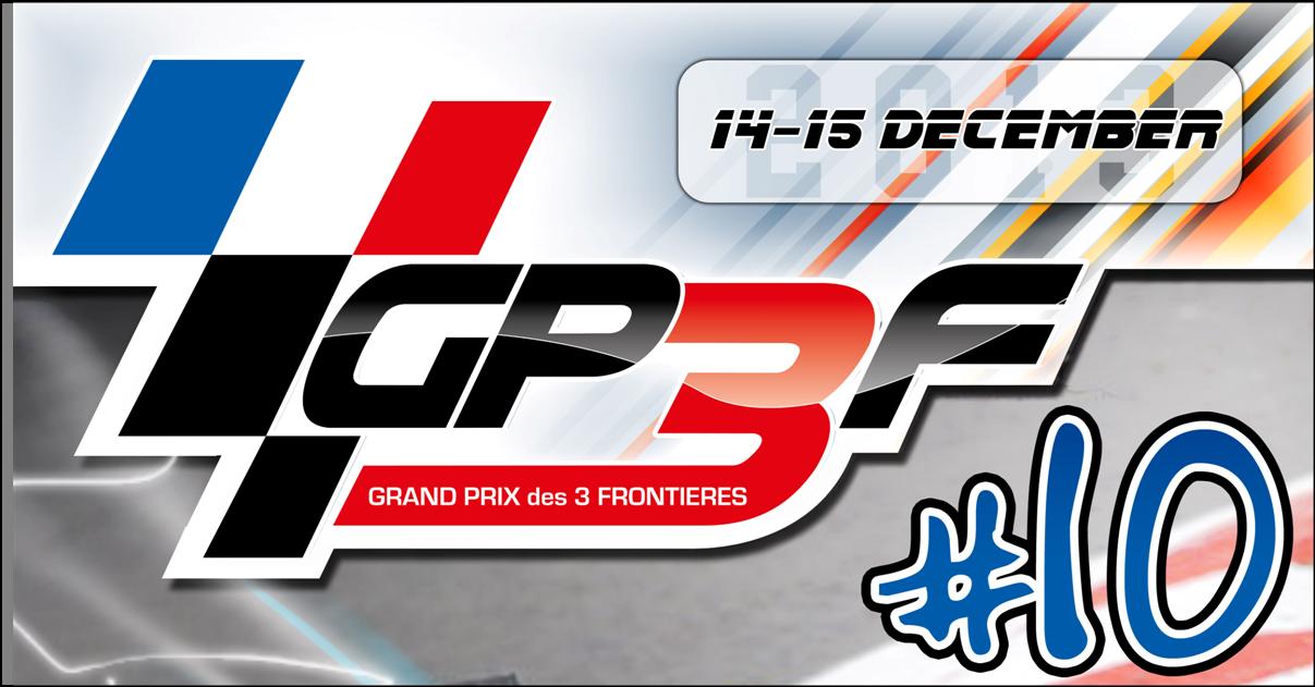 gp3f2013-logo.png