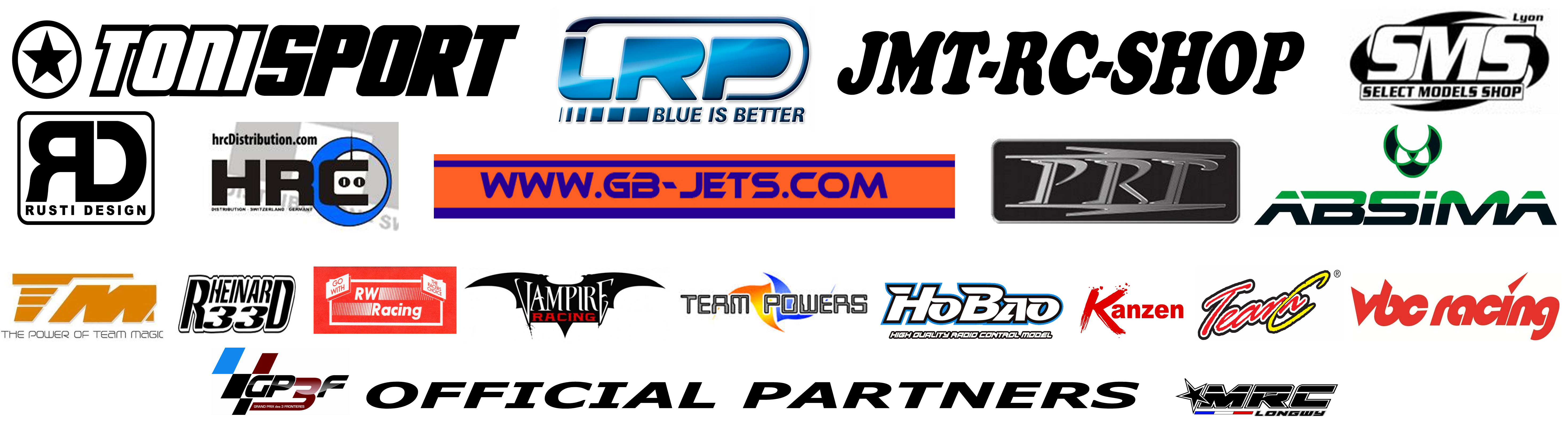 banderole-sponsors-20142.png