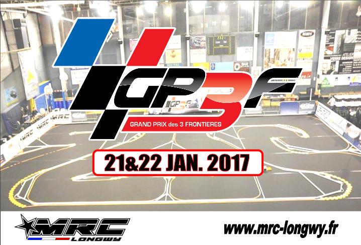 affiche-gp3f2017
