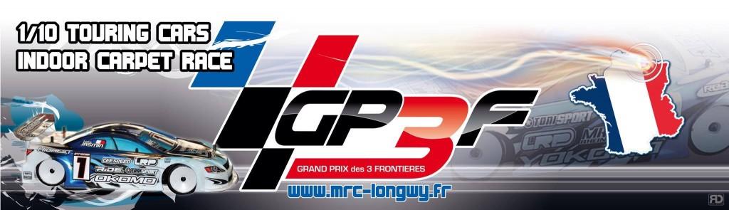 design gp3f2016